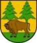Starostwo Powiatowe w Hajnówce