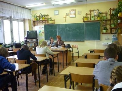 ed43296a6e Etap powiatowy koordynowany przez Zespół Szkół im. Adama Mickiewicza w Bielsku  Podlaskim